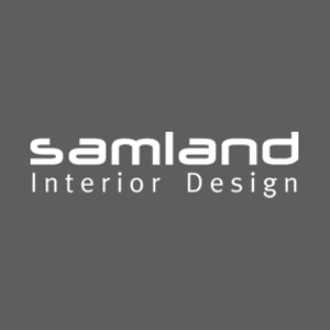 Samland Interior Design Berlin